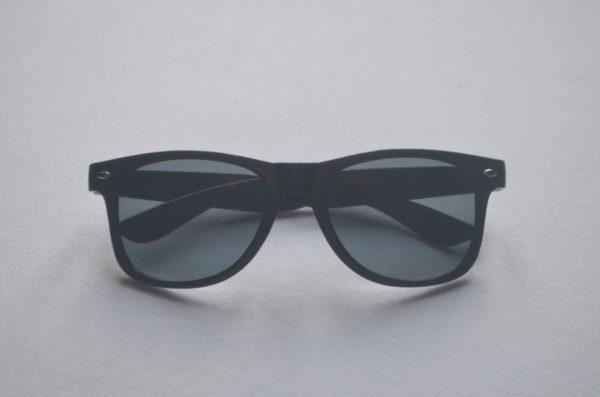 lunettepersonnaliseemariage