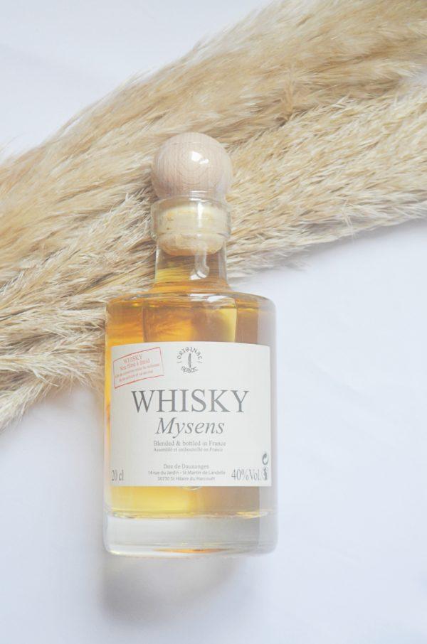 bouteilledewhisky-temoin-garcondhonneur-coffretcadeaupersonnalise-france