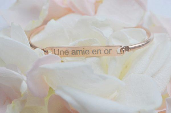 bracelet-pouruneamieenor-temoin-demoiselledhonneur-coffretcadeaupersonnalise-mariage-france