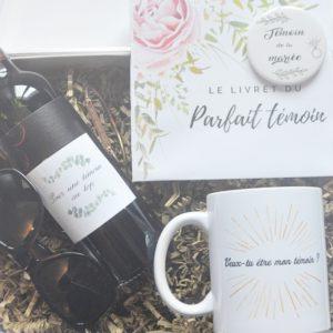 coffretcadeaupersonnalise-demoiselledhonneur-temoinfemme-mariage-cadeausurprise-france
