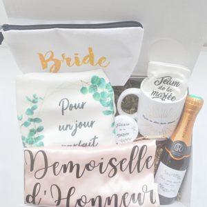 coffretcadeaupersonnalise-temoin-demoiselledhonneur-mariage-france