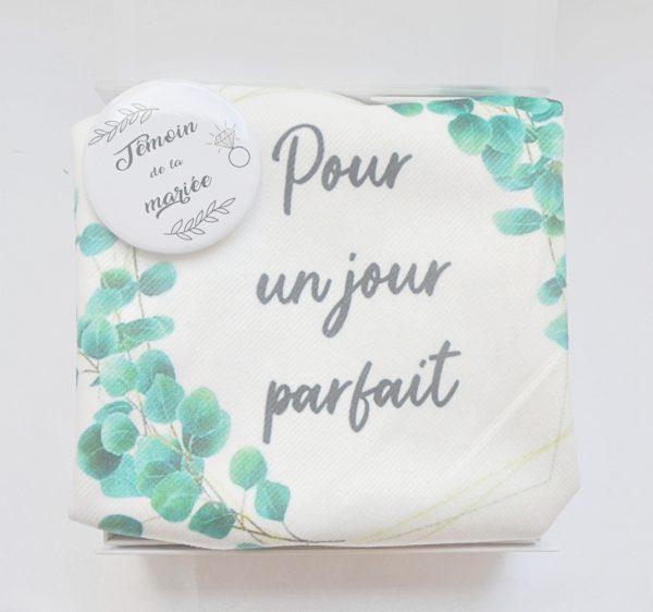 coffrecadeaupersonnalise-temoin-demoiselledhonneur-mariage-totebag-badgepersonnalise-france