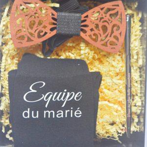coffretpersonnalisecadeau-temoinfemme-demoiselledhonneur-mariage-france