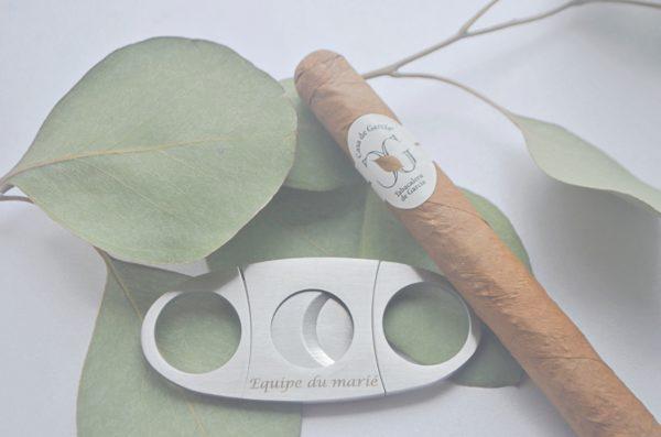 coupecigare-cigare-coffretcadeaupersonnalise-garcondhonneur-temoinhomme-mariage-france