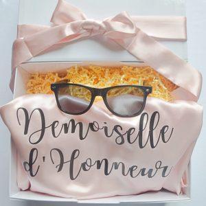 boxfemmetemoin-mariagedemoisellehonneur-cadeaux