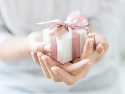cadeauxmariee