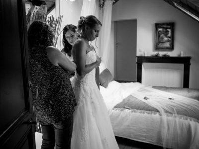 essayagederobedemariee-weddingplannerbretagne